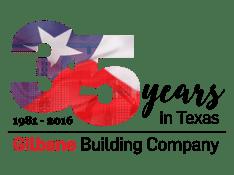 35-year_logo.png