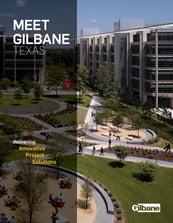 Meet_Gilbane_Texas_May_20162.jpg